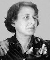 Melita Denning | Past Presider
