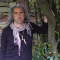 Andrea Romanazzi   Celebrant