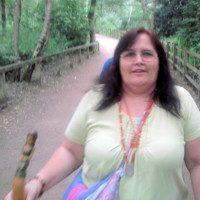 Diane Worthington | Celebrant