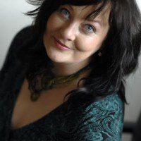 Gill Kavanagh  | Celebrant