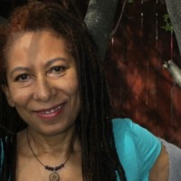 Gail Arthur-Eddy | Celebrants