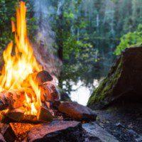Celtic Fire Retreats  | 29/05/2020