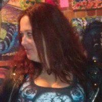 Lisa Tonner | Celebrant