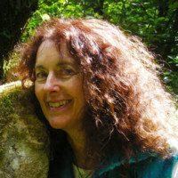 Mara Freeman | Honorary Bard