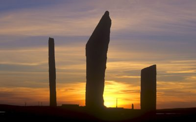 Orkney Open Rituals