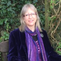 Sue Skillings | Celebrant