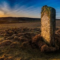 Orkney Open Rituals ~ Beltane | 01/05/2020