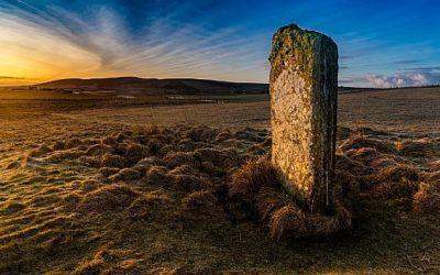 Orkney Open Rituals ~ Beltane