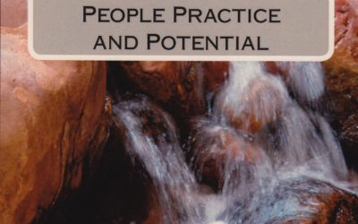 Contemplative Druidry: People, Practice and Potential by James Nichol