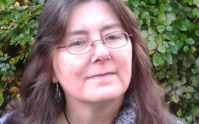 Debbie Merritt | Celebrant
