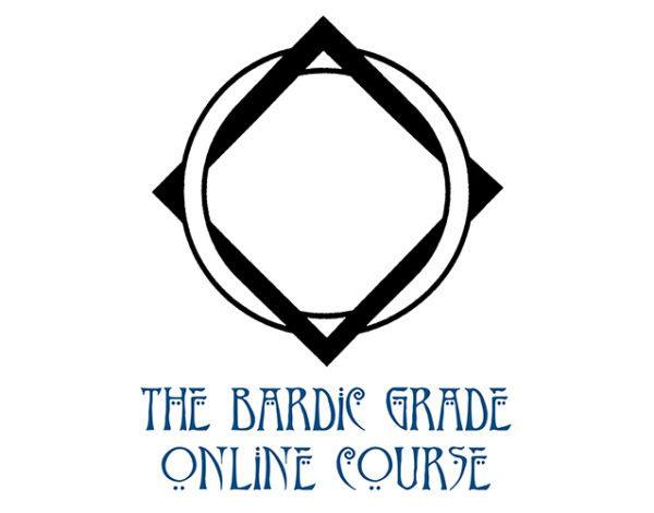 Bardic Grade