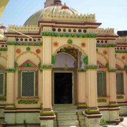 Jainism & Druidism – Resonances & Connections