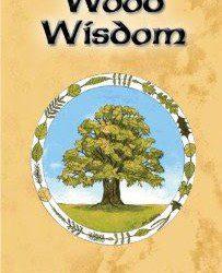 Wood Wisdom