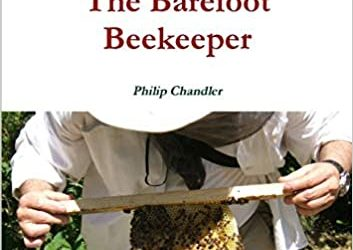 The Barefoot BeeKeeper ~ Beekeeping The Natural Way