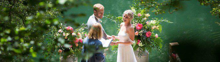wedding-celebrant-ceremony-vows