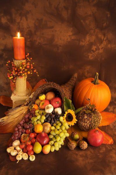 Autumn Equinox/Alban Elfed Solo Ritual