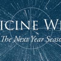 The Medicine Wheel & The Next Year Seasons Workshop  | 19/12/2021
